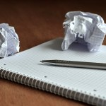 Five Common Business Budgeting Mistakes