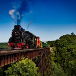 Glossary: Tier I/Tier II Railroad Retirement Benefits