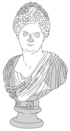 SAMA-Roman-Statues---Restorations-5