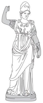 SAMA-Roman-Statues---Restorations-7