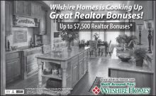 Wilshire-RealtyPak-05-2009v2