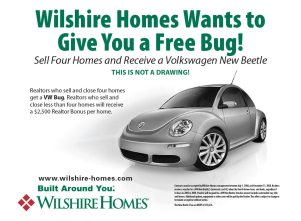 Wilshire-RealtyPak-Cover3-07-2008