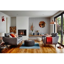 Small Crop Of Cozy Living Furniture