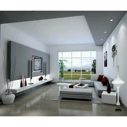 Mutable G Coast Interior Design Living Room Cabinets Decorating Ideas Small Living Rooms Furniture Design Living Room