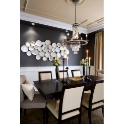 Eye Table Decorating Ideas To Inspire Table Decorating Ideas Table Decorating Ideas To Inspire You curbed Dining Room Table Decor