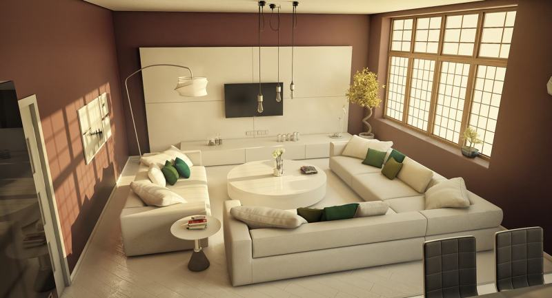 Large Of Decoration Ideas Living Room