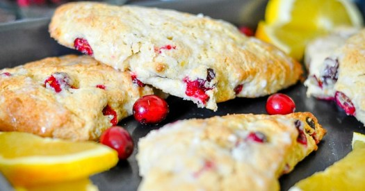 Cranberry-Orange-Egg-Nog-Scones-FB