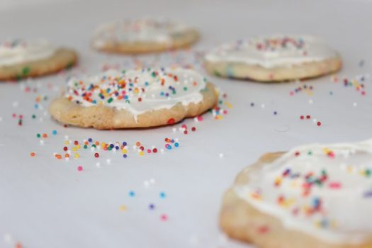 Funfetti-Cookies_Macarons-and-Lavender-12-768x512