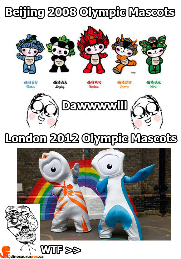 london-olympic-mascot-wtf-meme