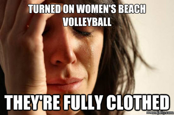 summer-2012-oylmpics-womens-volleyball-sadness-clothes