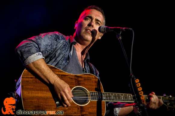 ed-robertson-barenaked-ladies-2013