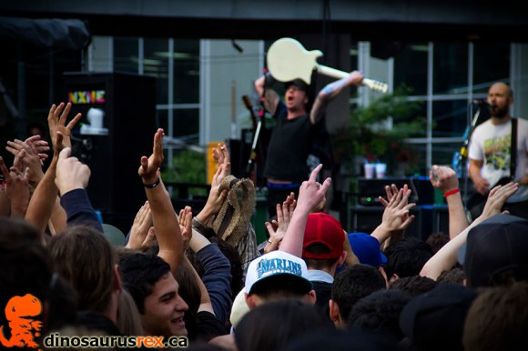 millencolin-nxne-2013-crowd