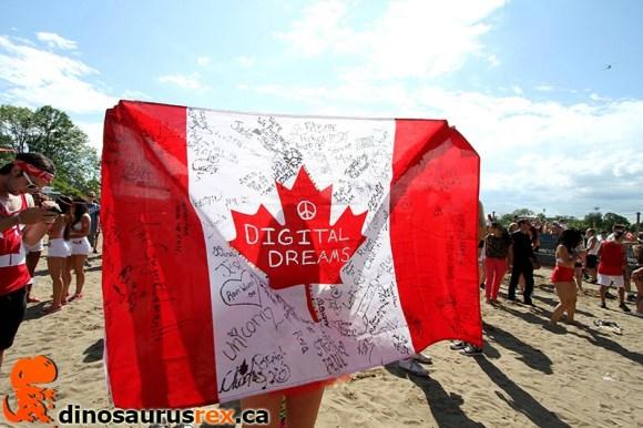 digital-dreams-2013-canada-flag-raver