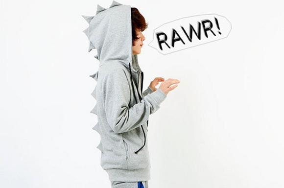 asain-child-in-dino-hoddie-dinosaur-clothing-rawr.jpg