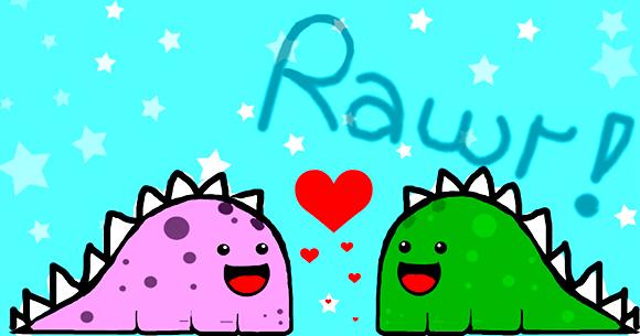 dino-love-dinosaur-cartoons-rawr-means-i-love-you-in-dinosaur