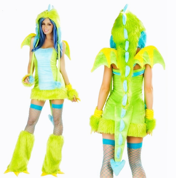 dino-love-luv-molly-edm-raver-chick-sexy-dino-girl-costume-outfit-dinosaurusrex