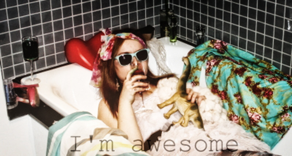 dino-love-luv-totally-awesome-party-chick-in-tub-awesomeness-cool-dinosaur-dress