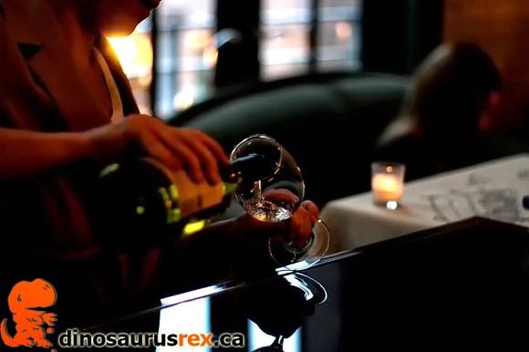 Dreaming Tree Wine Tasting - Toronto
