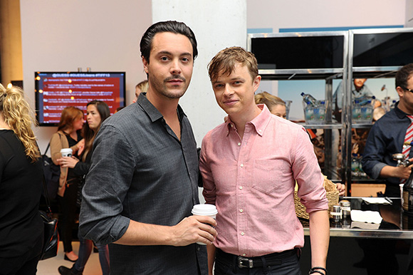 jack-huston-dane-dehaan