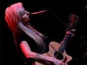 [Photos] Lights @ Winter Garden Theatre | Siberia Acoustic (5/10)