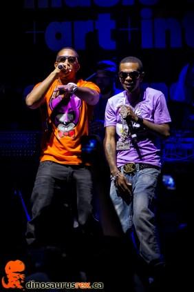 ludacris-nxne-yonge-dundas