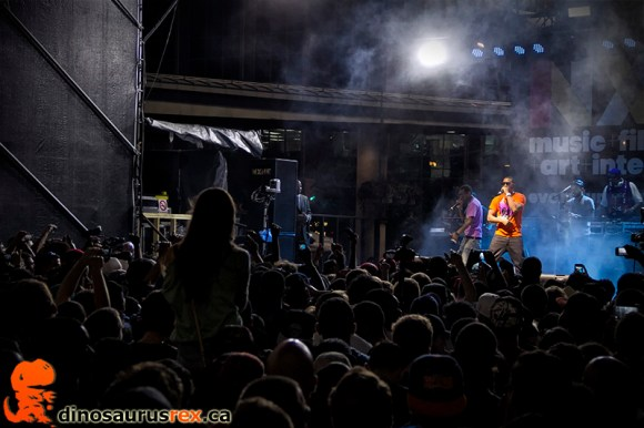 ludacris-crowd-nxne-2013