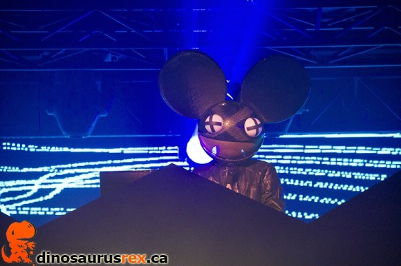 deadmau5-microsoft-surface-2-launch