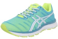 asics-women-gel-speedstar-6-running-shoe