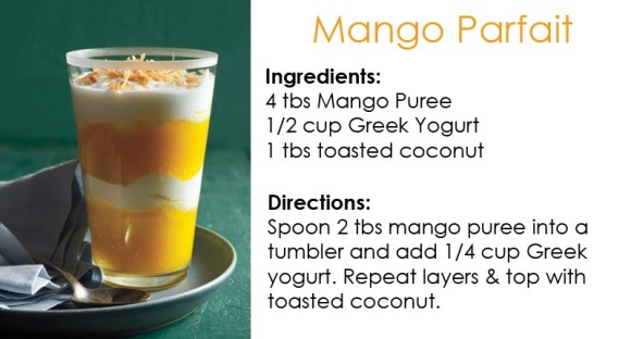 mango-parfait-recipe