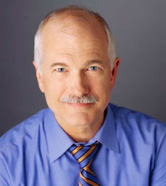jack-layton-to-be-honored-with-the-mustache-title-the-layton