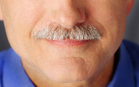the-layton-jack-layton-famous-mustache