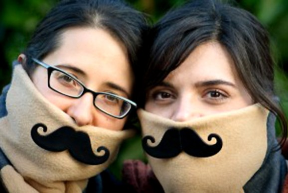http://i1.wp.com/dinosaurusrex.ca/wp-content/gallery/movember-2012-week-2-update/two-girls-with-mustache-scarf-moustache-scarf-movember-sister.jpg?resize=578%2C388