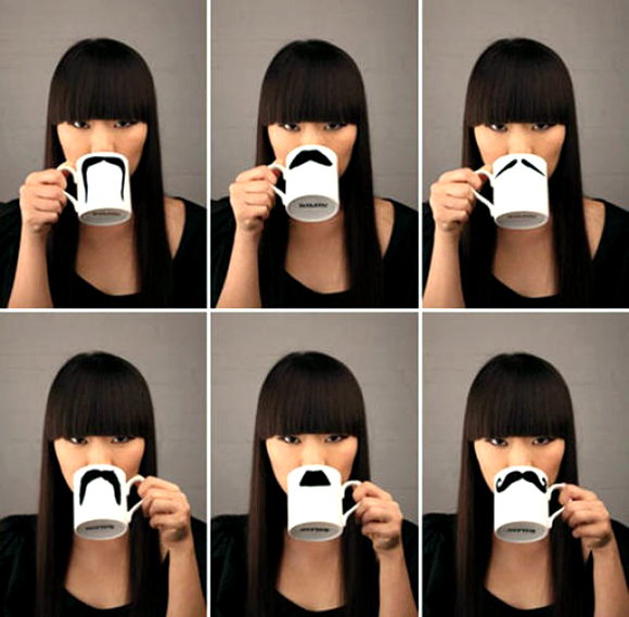 asain-mustache-grl-coffee-cup-mustache-girl-movemeber