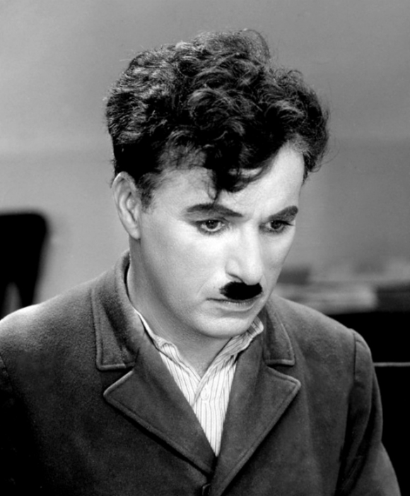 charlie-chaplin-best-movie-mustache