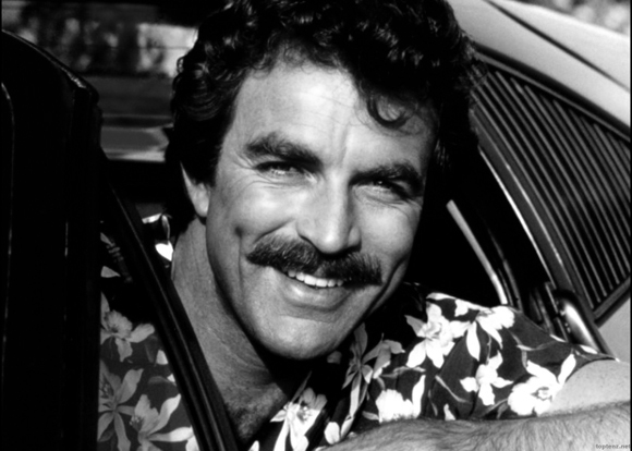 the-man-tom-selleck-movember-best-mustache-80s