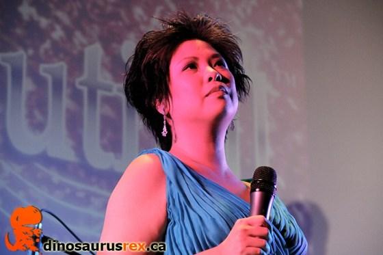 Jennifer Uy