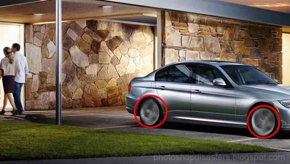 car-ad-photoshop-fail