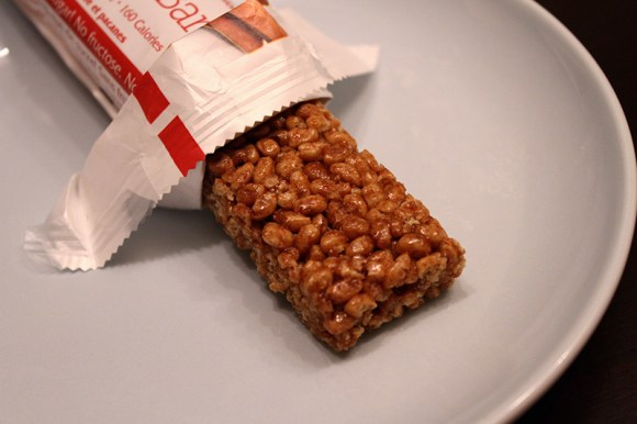 simply-choices-protein-bar