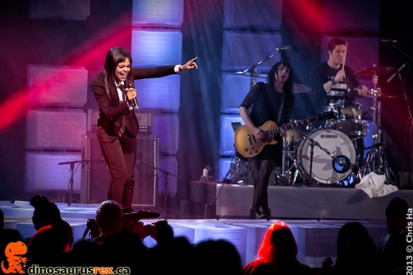 fefe-dobson-the-big-jingle-2013-much-music-1