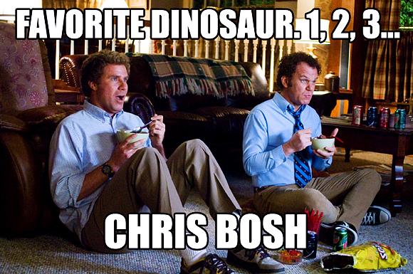 chris-bosh-dinosaur-meme-stepbrothers