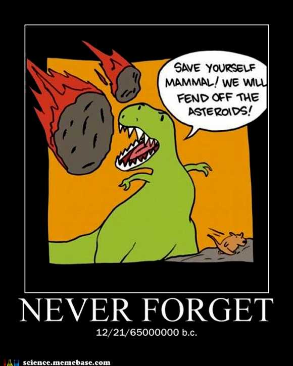 never-forget-the-dinosaurs-saving-mamals