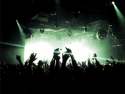 Recap   VIVA @ Guvernment feat. Nicky Romero & Knife Party