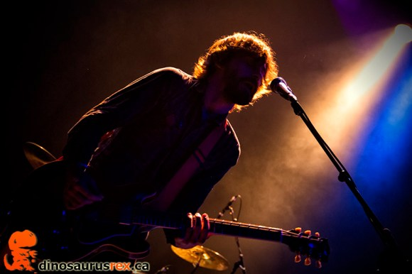 wintersleep - nxne - 2013 - danforth