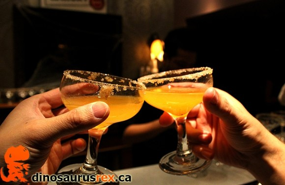 the-headless-horseman-created-by-mixologist-gavin-macmillan-at-wisers-spiced-canadian-whisky-halloween-launch-party-parlour-lounge-flair-bartending