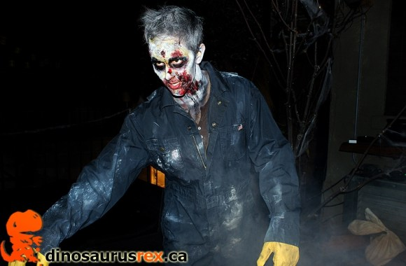 Wiser's-spiced-Canadian-whisky-halloween-launch-party-parlour-lounge-toronto-zombie