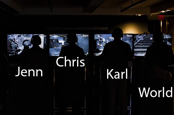 playing-cod-ghost-karl-chris-jenn