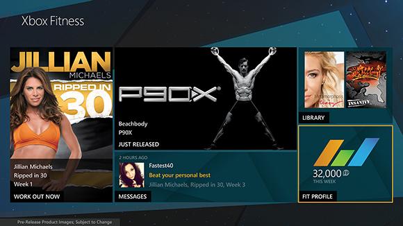 xbox-fitness-screen