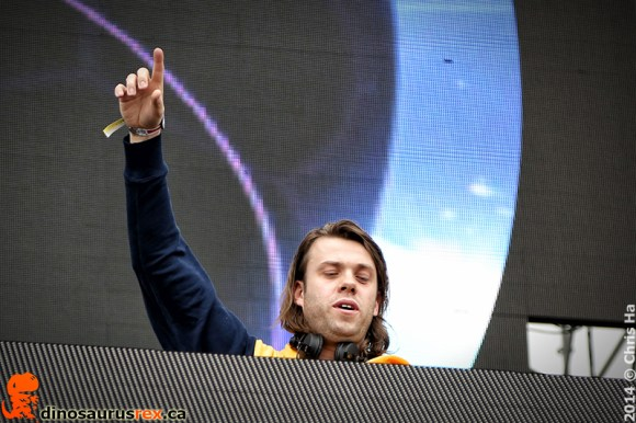 VELD-Music-Festival-2014-bingo-players