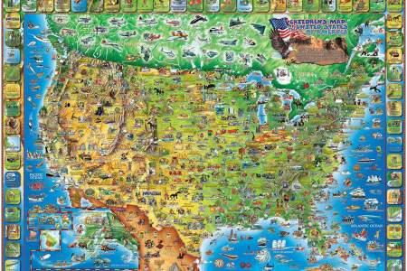 b5262d3491e373602e2610a35ad855dd quiz map usa opt1