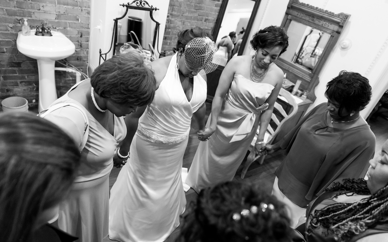 Alva-and-Mature-Wedding-0486-bg